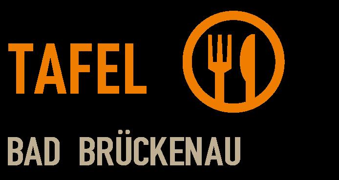 Tafel Bad Brückenau