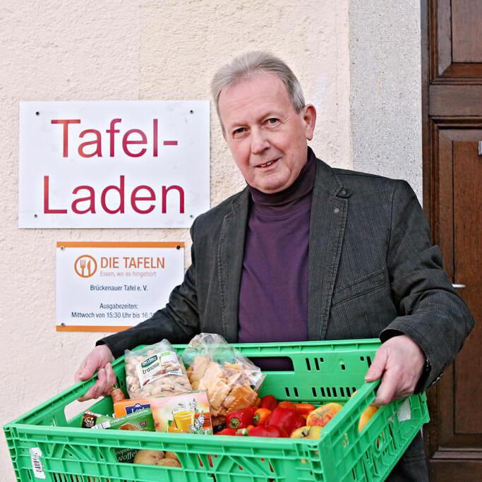 Hans-Jürgen Schelle